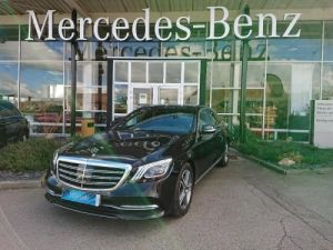 Mercedes Classe S 350 d 286ch Executive 9G-Tronic Euro6c Occasion
