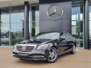 Mercedes Classe S 350 d Executive 9G-Tronic Occasion