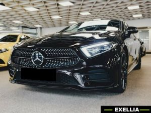 Mercedes CLS 450 4MATIC EDITION 1 Occasion