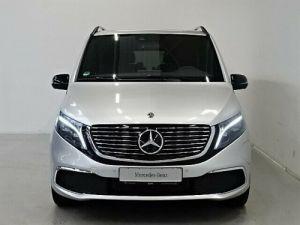 Mercedes EQV Mercedes-Benz EQV 300 MBUX Occasion
