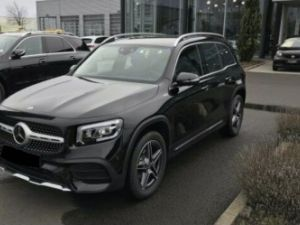 Mercedes GLB 200 AMG LINE 7G-DCT 7 Places DISTRONIC 360 ° Occasion