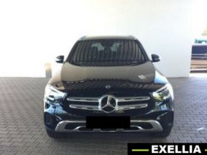Mercedes GLC 300 de 4Matic AMG Occasion