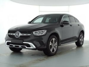 Mercedes GLC Coupé Coupe COUPE HYBRID EXCLUSIVE Occasion