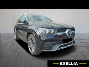 Mercedes GLE 400 d 4Matic AMG Line Occasion