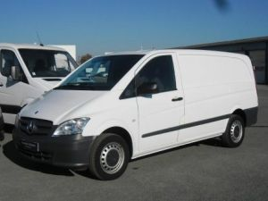 Mercedes Vito 113 CDI Long 2t8 Occasion