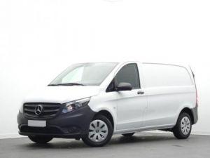 Mercedes Vito 114 CDI Compact Pro E6 Occasion
