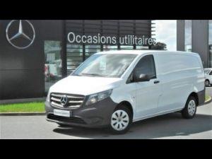 Mercedes Vito 114 CDI Long Pro Occasion