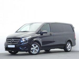Mercedes Vito 116 CDI Mixto Long Select E6 Occasion