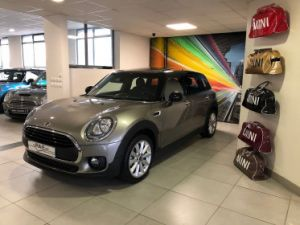 Mini Clubman ONE 102CH BVA Occasion