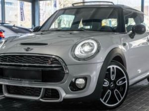 Mini Cooper S 192 PACK JOHN COOPER WORKS Occasion