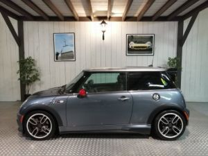 Mini GP 1.6 218 CV Occasion