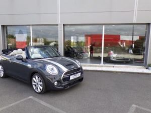 Mini One MINI III COOPER S 192 EXQUISITE CABRIOLET Occasion
