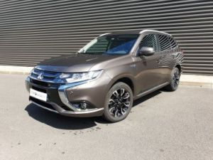 Mitsubishi OUTLANDER III 2 PHEV HYBRID INSTYLE 4WI Occasion