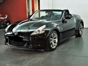Nissan 370Z Pack Occasion