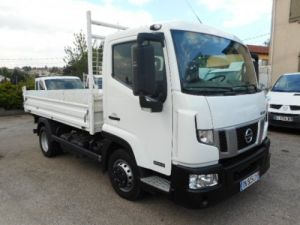 Nissan NT500 35.15 Occasion
