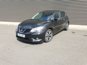 Nissan Pulsar 1.5dci 110 connect edition bv6 Occasion