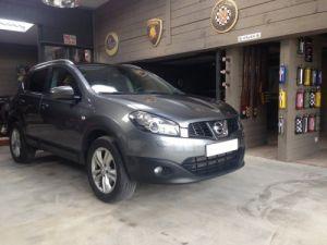 Nissan QASHQAI 1.6 DCI 130 cv Teckna Vendu