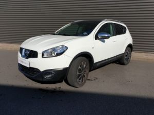 Nissan QASHQAI II 2 1.5 DCI 110 CONNECT EDITION Occasion