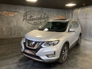 Nissan X-TRAIL 1.6 DCI 130 ch N-CONNECTA X-Tronic 7 pl  Occasion