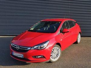 Opel Astra 5 1.0 TURBO 105 ECOFLEX INNOVATION 5P l Occasion