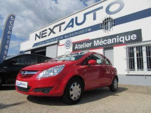 Opel Corsa 1.3 CDTI75 ENJOY ECOF 119G 3P Occasion