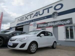 Opel Corsa 1.3 CDTI75 FAP COLOR EDITION 5P Occasion