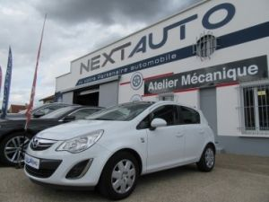 Opel Corsa 1.4 TWINPORT COSMO  5P Occasion