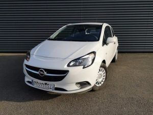 Opel Corsa 5 1.2 70 ENJOY ii Occasion
