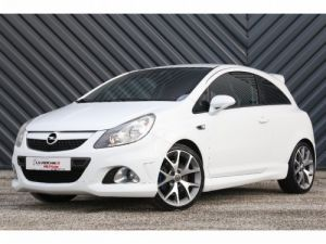 Opel Corsa OPC 1.6 192 Turbo Vendu