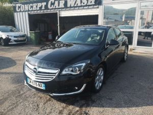 Opel INSIGNIA COSMO Occasion