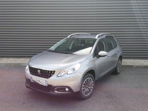 Peugeot 2008 1.6 hdi 75 ACTIVE