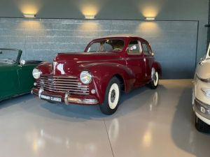 Peugeot 203 DECOUVRABLE Occasion