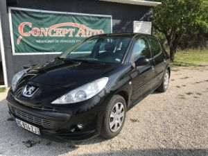 Peugeot 206+ 1.4 HDI TRENDY Occasion