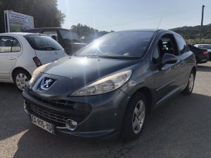 Peugeot 207 1.4 16V URBAN 3P Occasion