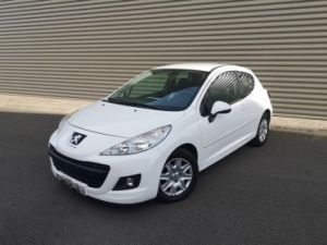 Peugeot 207 1.4 HDI 70 URBAN MOVE Occasion