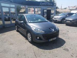 Peugeot 207 PRENIUM Occasion