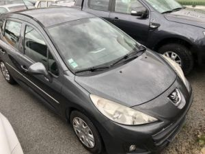 Peugeot 207 SW 1.4 VTI ACTIVE Occasion