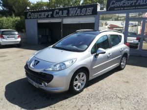 Peugeot 207 SW TRENDY Occasion