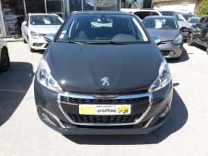 Peugeot 208 1.2 82CV STYLE Occasion