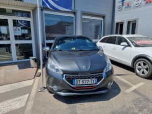 Peugeot 208 1.6 THP 200CH GTI 3P Occasion