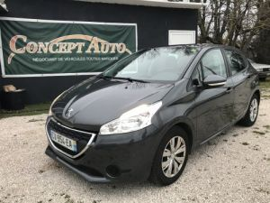 Peugeot 208 ACTIVE  Occasion