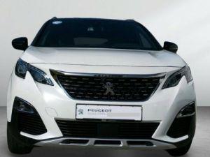 Peugeot 3008 1.5 BlueHDi130 Allure EAT8 GT-LINE 01/2020 Occasion