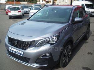 Peugeot 3008 (2) 1.6 BLUEHDI 120 S&S ALLURE Vendu