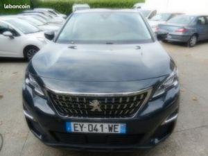 Peugeot 3008 BlueHDi 130ch EAT8, Active Business garantie 12 mois Occasion