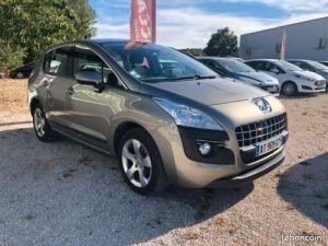 Peugeot 3008 PREMIUM PACK Occasion