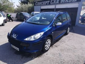 Peugeot 307 SW CONFORT PACK Occasion