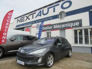 Peugeot 308 1.6 THP 16V PREMIUM BAA 150CH 5P Occasion