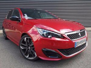 Peugeot 308 1.6 thp 270 GTI-Rev/Garantie 12 Moi