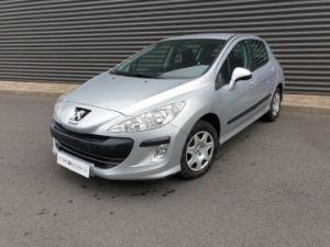 Peugeot 308 1.6 V 120CV 5PTS Occasion
