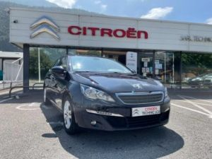 Peugeot 308 SW BUSINESS 1.6 BLUEHDI 100CH S&S BVM5 Active Business Occasion